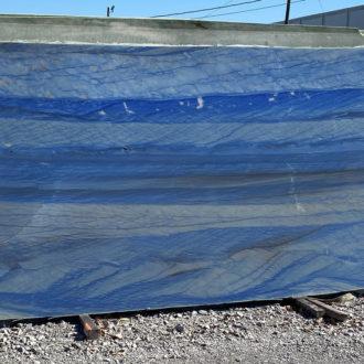 Купить кварцит в Киеве Azul Macaubas Quartzite