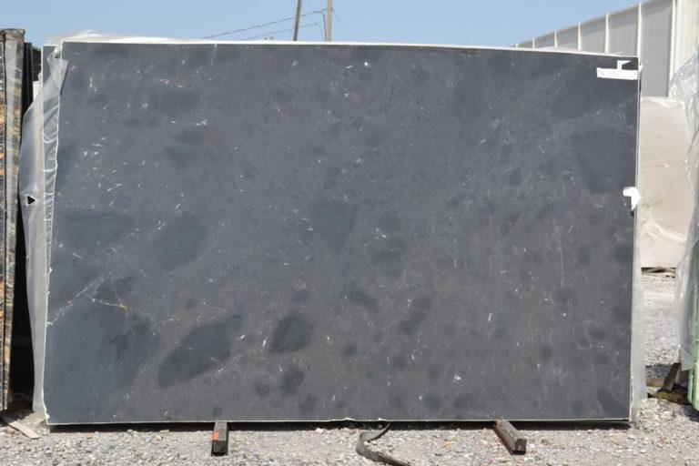 Купить кварцит в Киеве Diamond Black Leather Quartzite