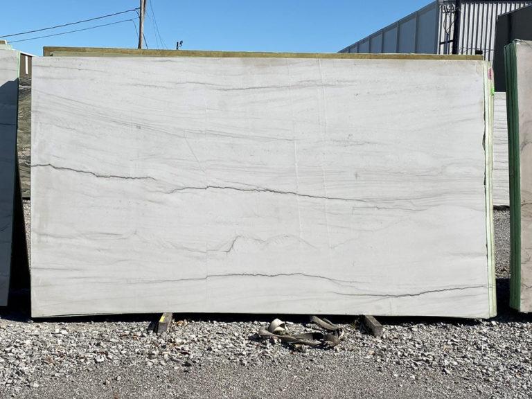 Купить кварцит в Киеве Mont Blanc Leathered Quartzite