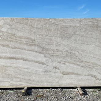 Купить кварцит в Киеве Perla Venata Leathered Quartzite