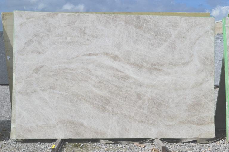 Купить кварцит в Киеве Taj Mahal Leather Quartzite