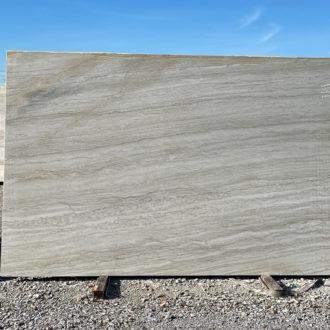 Купить кварцит в Киеве White Pearl Quartzite