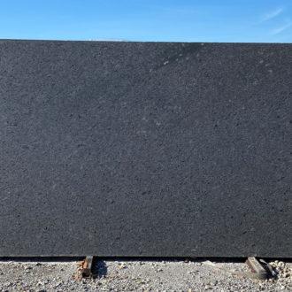 Купить гранит в Киеве Steel Grey Leathered